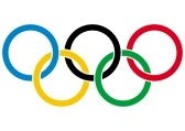 12971698-jeux-olympiques-d-39-anneaux--symbole-des-jeux-olympiques-isole-sur-fond-illustration-vectorielle-bl