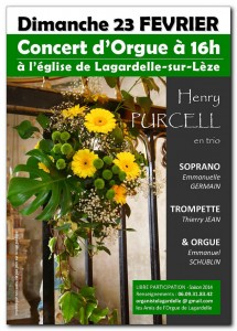 5e Concert Orgue Lagardelle 23.02.2014.m