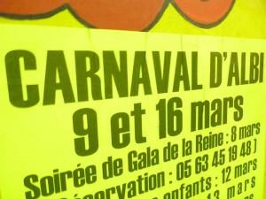 Ambassadeurs Carnaval Albi 27 fevrier 201 033