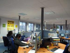 DPI Castres vend 14 fevr 2014 (1)