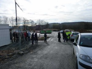 Inaug centre rtier Realmont 29 janv 2014 001