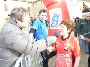 Ronde des Primevères 17 fev 2011 Josette Chtorkh