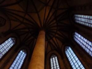 Toulouse 28 janv 2014 032