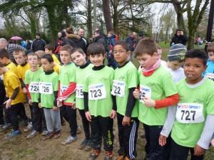 dptal cross 81 a La bousquetarie 1er fev 2014 eveil athle (10)