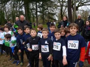 dptal cross 81 a La bousquetarie 1er fev 2014 eveil athle (14)