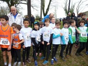 dptal cross 81 a La bousquetarie 1er fev 2014 eveil athle (16)