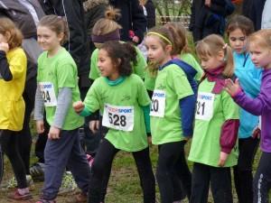 dptal cross 81 a La bousquetarie 1er fev 2014 eveil athle filles (17)