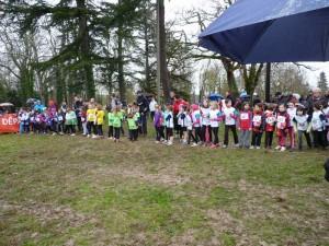 dptal cross 81 a La bousquetarie 1er fev 2014 eveil athle filles (20)