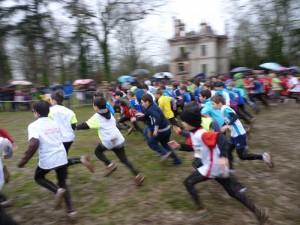 dptal cross 81 a La bousquetarie 1er fev 2014 poussins (12)