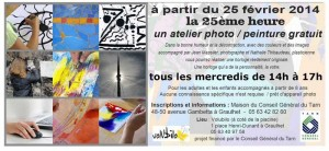 flyer-25-heure-session-2014