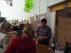 le cellier di vin 7 fev 2014 001