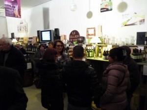 le cellier di vin 7 fev 2014 005