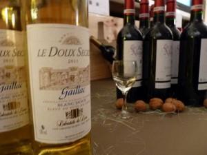 le cellier di vin 7 fev 2014 008
