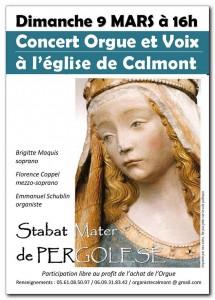 1e Concert Orgue Calmont 09.03.2014.m