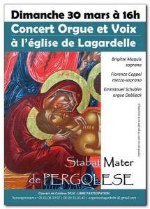 6e Concert Orgue Lagardelle 30.04.2014.m