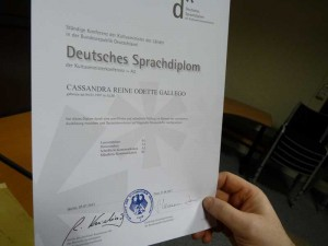 college L Pasteur 24 janv 2014 allemand (1)