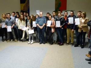 college L Pasteur 24 janv 2014 allemand (2)