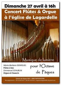 7e Concert Orgue Lagardelle 27.04.2014.c
