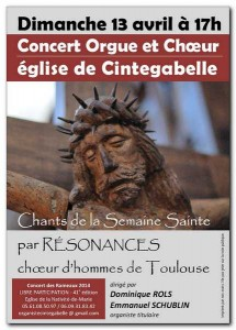 ESchublin41e Concert Orgue Cintegabelle 13.04.2014.m