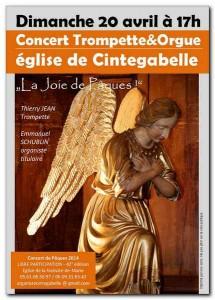 ESchublin42e Concert Orgue Cintegabelle 20.04.2014.m