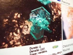 Gaillac cristaux vend 14 fevr 2014 107