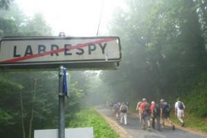 Labrespy 2013 illustr pour travaux RD 118