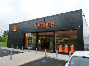Mazamet Orange 4G  Lautrec T et Dadou 25 avr 2014 007