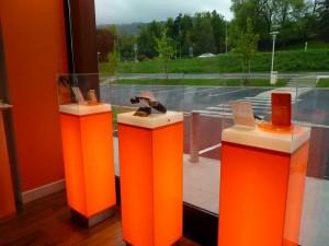 Mazamet Orange 4G  Lautrec T et Dadou 25 avr 2014 018