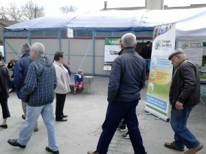 Realmont foire 6 avril 2014 28