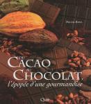 du cacao au chocolat graulhet