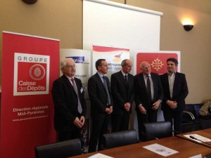 photo23 initiatives MP prets Innovation 24 avril 2014 enreg