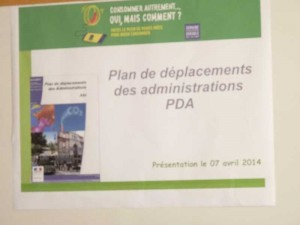 plan deplacts Albi prefete 7 avril 2014