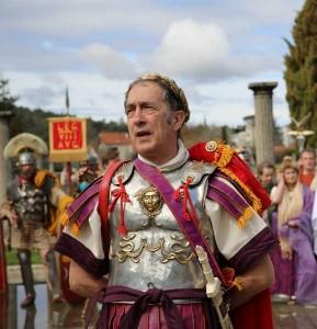 romains montans 1