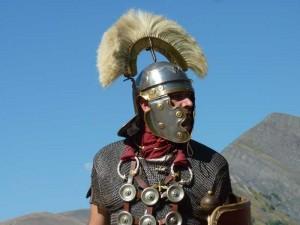 romains2 montans 13 avril 2014