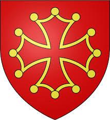téléchargement croix languedoc region