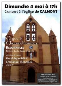 2e Concert Orgue Calmont 04.05.2014.c