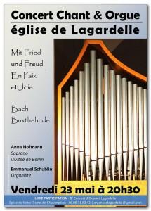 8e Concert Orgue Lagardelle 23.05.2014.m