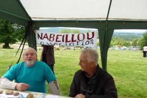 Naturabeillou 1er juin 2013 091