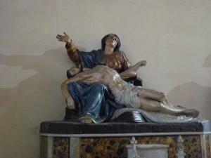 St Sulpice expo P M Antoine 27 avril 2014  (11)