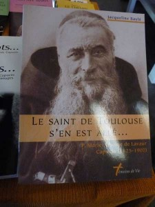 St Sulpice expo P M Antoine 27 avril 2014  (66)
