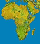 africa-11115_150