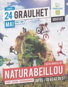 c Naturabeillou  a 24 mai 2014
