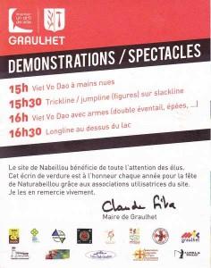 c Naturabeillou  c 24 mai 2014