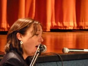 poetes sans frontieres 3 mai 2014 007