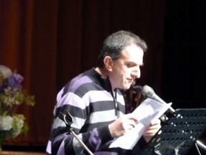 poetes sans frontieres 3 mai 2014 022