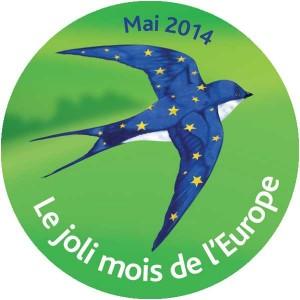 r49470_23_visueljme2014-rond-60 0px-72dpi joli mois Europe