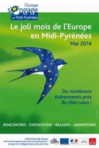 r49471_23_affichejme2014-bdef-40cm-300dpi joli mois Europe (1)