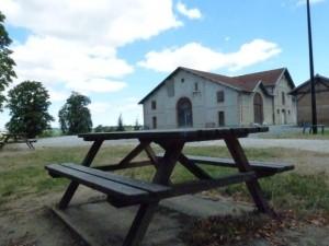 vide grenier 1er juin illust Lac Nabeillou 21 juillet 2012  (39)