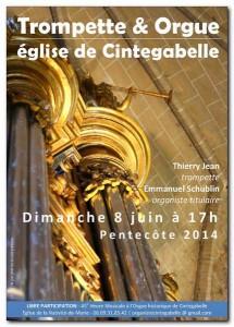 45e Concert Orgue Cintegabelle 08.06.2014.c