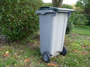 conteneur dechet residuel 26 nov 2013 001